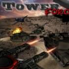 Играть Сила башен онлайн