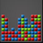 Играть Сражение блоков онлайн