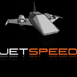 Играть Сверхзвуковая скорость онлайн