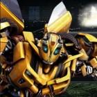 Играть Трансформеры 2 — Крепость автоботов онлайн