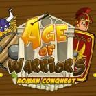Играть Век воинов 2 онлайн