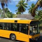 Играть Водитель автобуса 2 онлайн