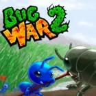Играть Война жуков 2 онлайн
