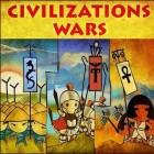 Играть Войны цивилизаций онлайн