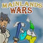 Играть Войны за материки онлайн