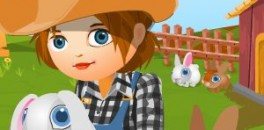 Играть Заячья Ферма онлайн