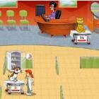 Играть Больница для животных онлайн