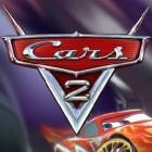 Играть Cars 2 онлайн