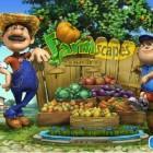 Играть Фермеры онлайн