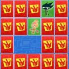 Играть Фиксики тест памяти онлайн