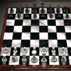 Играть Флеш шахматы 3 онлайн