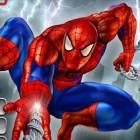 Играть Город человека-паука онлайн