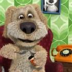 Играть Говорящий кот Том 3 онлайн
