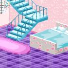 Играть Комната для Маши онлайн
