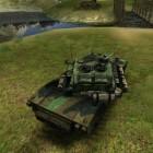 Играть Стальная кавалерия онлайн