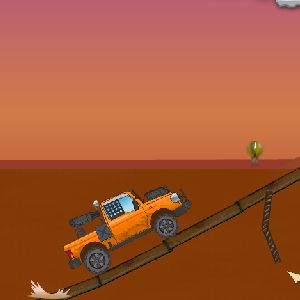 Играть Охота на динозавров онлайн