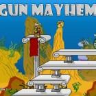 Играть Оружейный беспредел онлайн