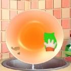 Играть Посуда Барбоскины онлайн