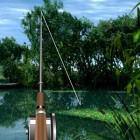 Играть Рыбалка онлайн