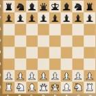 Играть Шахматный робот онлайн