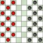 Играть Игра в Шашки онлайн
