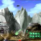 Играть Война за кибертрон онлайн