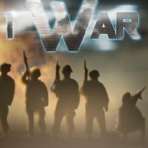 Играть Война онлайн