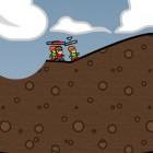 Играть Пико 2 онлайн