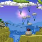 Играть Воздушно-десантные войны 2 онлайн