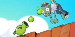 Играть Злые зомби 2 онлайн