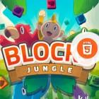 Играть Подбери пару — джунгли онлайн