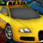 Igra voditel' taksi 2