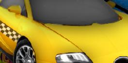 Играть Водитель такси 2 онлайн