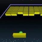 Играть Арканоид 3D онлайн