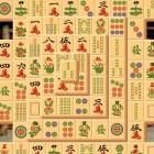 Играть Ас маджонга онлайн
