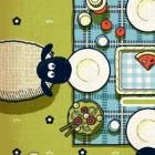 Играть Баранчик Шон: На пикнике онлайн