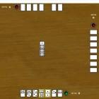 Играть Домино 4 Игрока онлайн