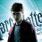 Играть Гарри Поттер Пазл онлайн