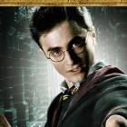 Играть Гарри Поттер и Пожиратели онлайн