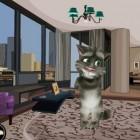 Играть Комната для Тома онлайн