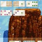 Играть Мексиканское домино онлайн
