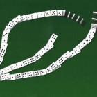 Играть Нарисуй Домино онлайн