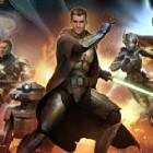 Играть Пазл звездные войны онлайн