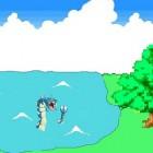 Играть Поймай Покемонов онлайн