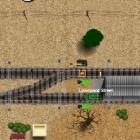 Играть Управление поездами онлайн