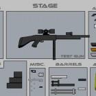 Играть Создай оружие онлайн