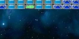 Играть Star Ball онлайн