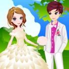 Играть Свадебный поцелуй онлайн