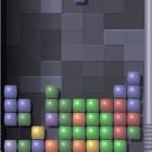 Играть Тетрис аркады онлайн