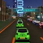Играть Уличные гонки 2 онлайн